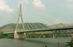 Weirton-Steubenville Bridge